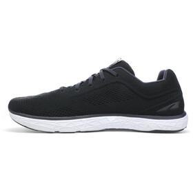Altra Escalante 2.5 Zapatillas Running Mujer, black